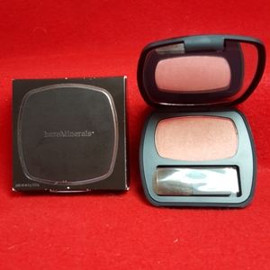 Bare Minerals Ready blush The Natural High